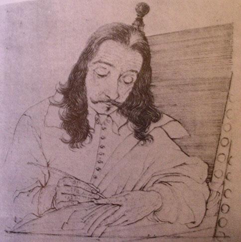 http://www.ljplus.ru/img3/s/n/snorri_di/Charles-I_drawing.JPG