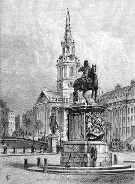 http://www.ljplus.ru/img3/s/n/snorri_di/Charles-I_equestrian-statue5.jpg