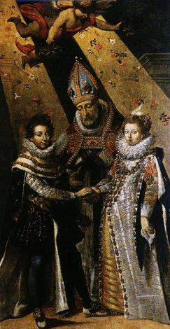 http://www.ljplus.ru/img3/s/n/snorri_di/Louis_XIII_Anne_marriage.jpg