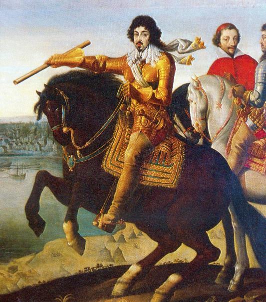 http://www.ljplus.ru/img3/s/n/snorri_di/Louis_XIII_et_Richelieu5.jpg