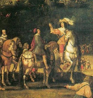 http://www.ljplus.ru/img3/s/n/snorri_di/Louis_XIII_et_Richelieu8.jpg