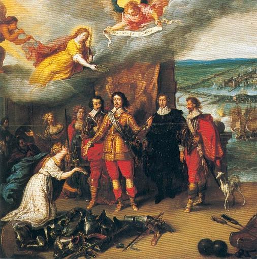http://www.ljplus.ru/img3/s/n/snorri_di/Louis_XIII_et_Richelieu9.jpg