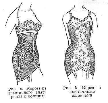 Мода из кореи дС'шево интернет магазин - Все для женщин.