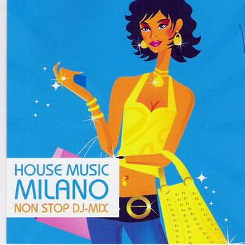 house music milano bien0282 2007 sp wn