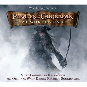 piraty.jpg