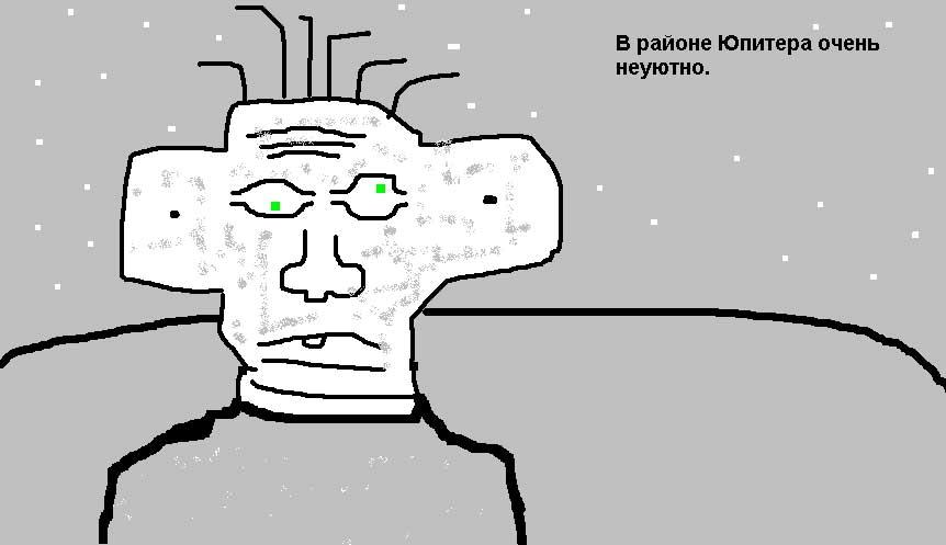 30,17 КБ