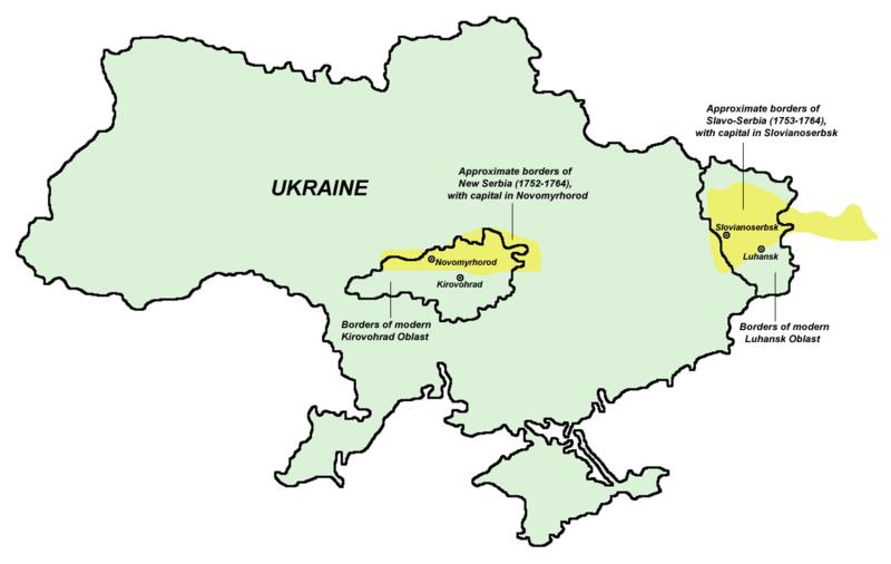 Сербские фанаты жестоко избили украинских болельщиков в Одессе: сломанные ребра, разрыв селезенки - Цензор.НЕТ 8622