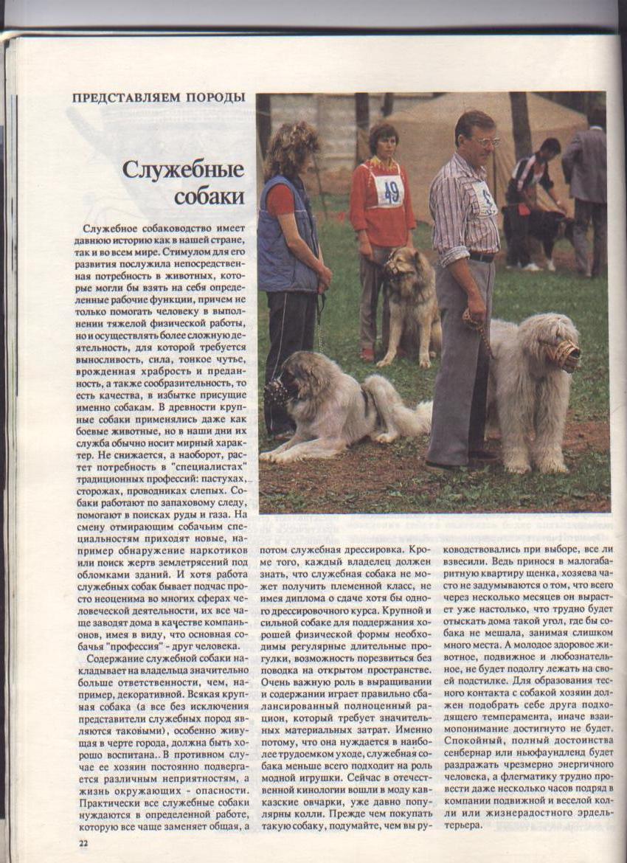 http://www.ljplus.ru/img3/u/p/upiter777/Izobrazh879enie-001.jpg