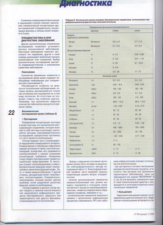 http://www.ljplus.ru/img3/u/p/upiter777/Izobrazhenie-049.jpg