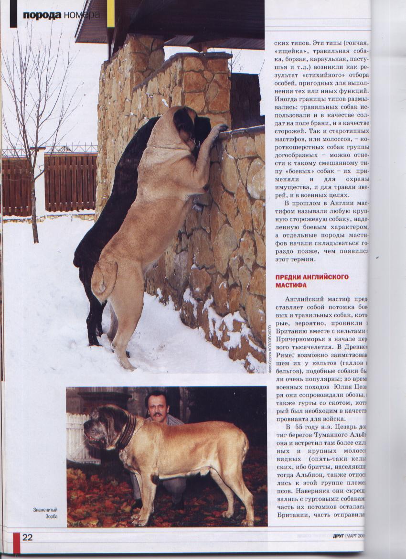 http://www.ljplus.ru/img3/u/p/upiter777/_Izobrazhenie-044.jpg