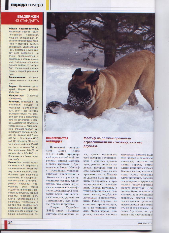 http://www.ljplus.ru/img3/u/p/upiter777/_Izobrazhenie-046.jpg