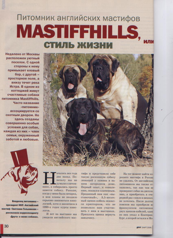http://www.ljplus.ru/img3/u/p/upiter777/_Izobrazhenie-052.jpg