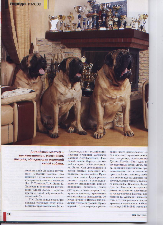 http://www.ljplus.ru/img3/u/p/upiter777/__Izobrazhenie-048.jpg