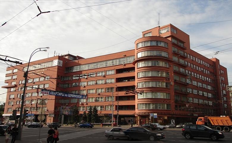 http://www.ljplus.ru/img3/v/a/valaamov_osel/Minsh-pan.jpg
