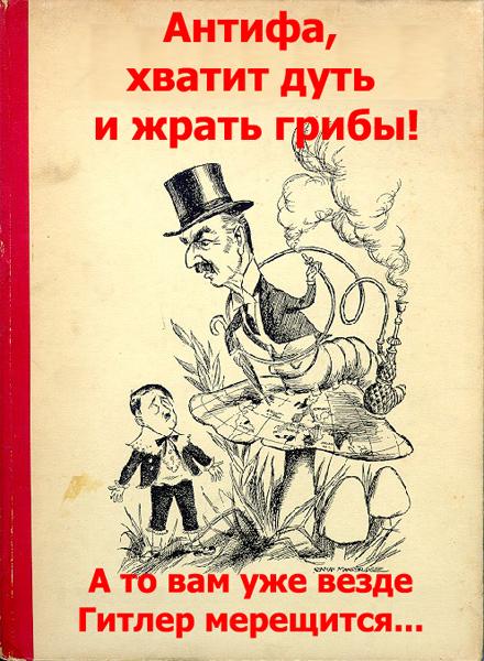 http://www.ljplus.ru/img3/w/i/wisegrey/alice20.jpg
