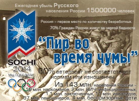 история летних олимпийских игр