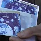 Технологии: В Житомир приехали филателисты за ценными марками. ФОТО