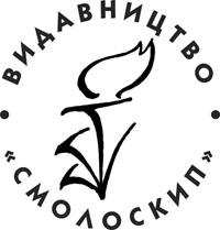 32.70 КБ