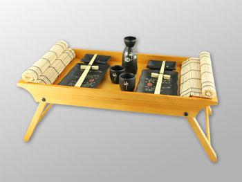 Столик для суши