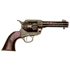 Оружие подарок мужчине подарок на юбилей 10 лет мальчику