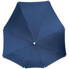Зонт аэродинамической формы