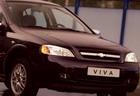 Глазами владельца Chevrolet Viva