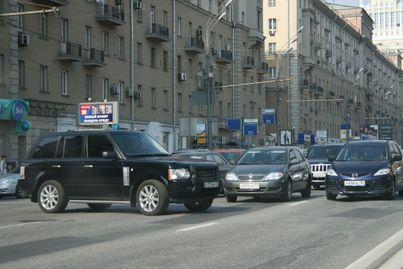 Михаил Булгаков Мастер и Маргарита