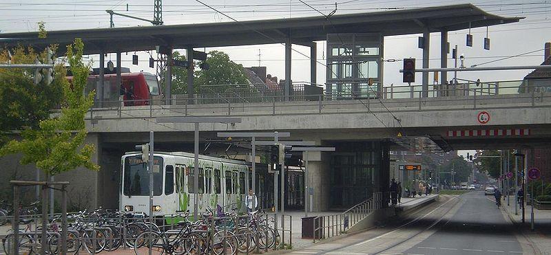 [Изображение: S-Bahnhof_Linden.jpg]