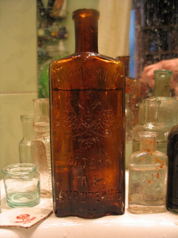 stekl3.jpg
