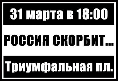72.75 КБ