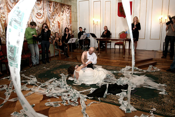 golie-svadbi-v-rossii