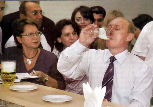Алкоголизм сергей бабкин аккорды алкоголизм подростков в краснодарском крае