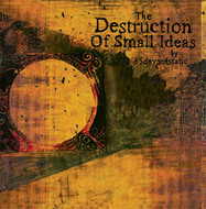 "65DaysOfStatic - ""The Destruction Of Small Ideas "" [2007]"