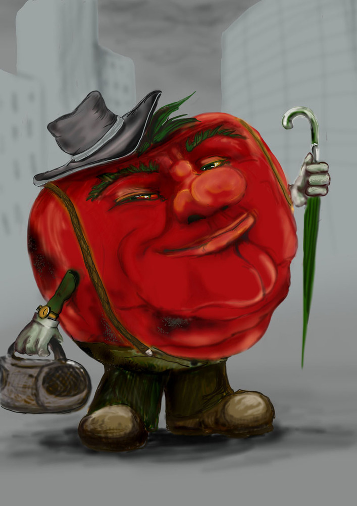 tomato_-copy.jpg
