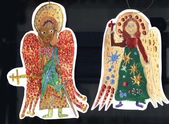 http://www.ljplus.ru/img4/_/a/_akasi/angel-01.jpg