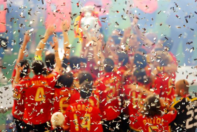 чемпионат нидерландов юноши по футболу