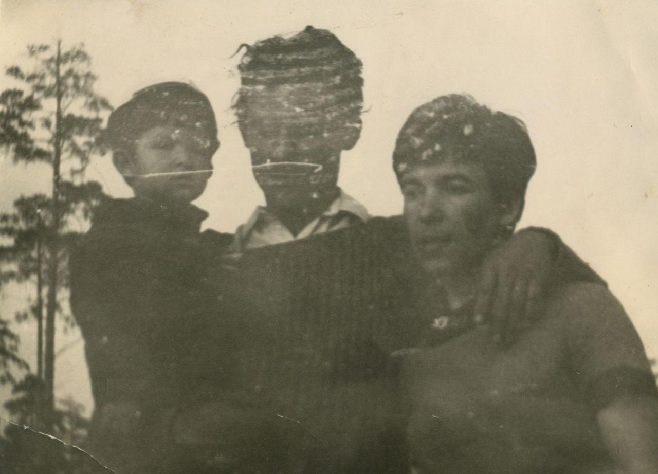 Ученик и училка руская 10 фотография