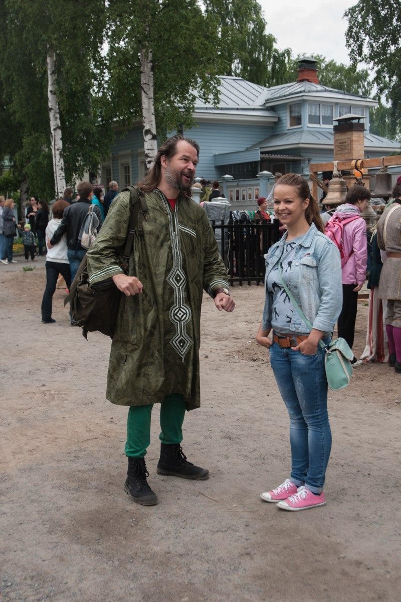 Ученик и училка руская 4 фотография