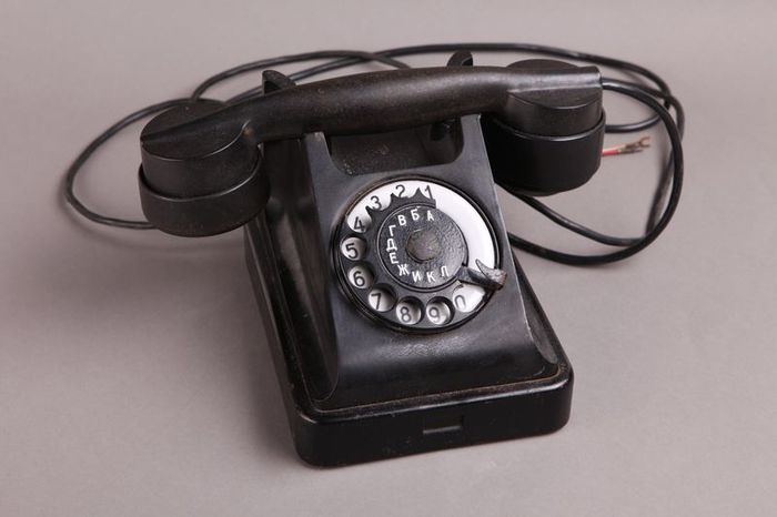 telefon_VEF.jpg