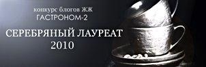 8.03 КБ