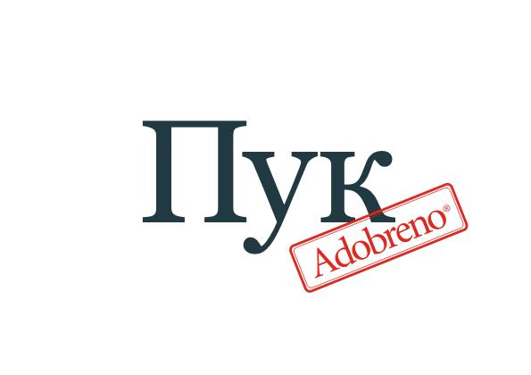 13.79 КБ