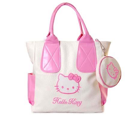 Для девочек. сумки.
