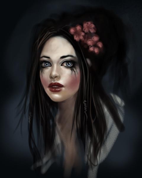 http://www.ljplus.ru/img4/a/_/a_schastlivaya/sketch1.jpg
