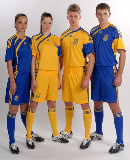 спортивная школа по футболу