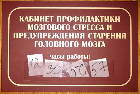 52.49 КБ