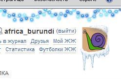 8.88 КБ