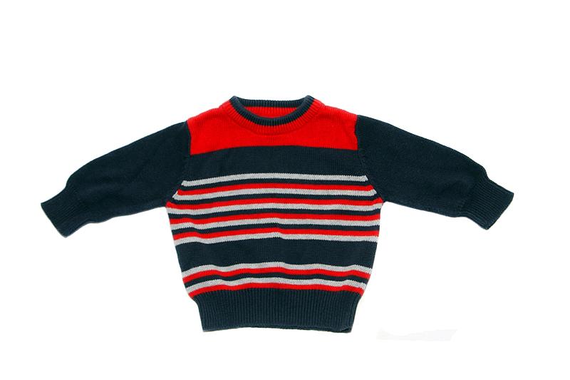 Бесплат схемы вязания жен свитеров