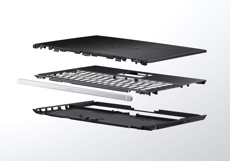 Sony Vaio Vgn-Fz31er Драйвера Для Windows 7