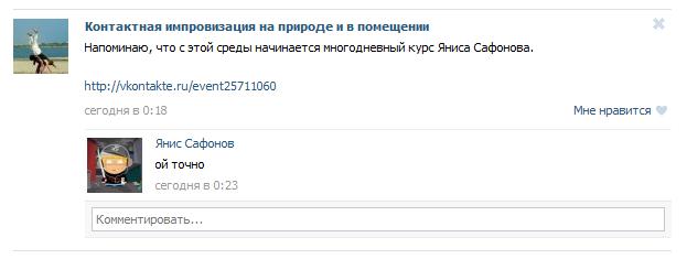 22.58 КБ