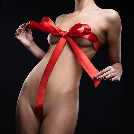 Подарок другу с юмором эротические подарки Читаю